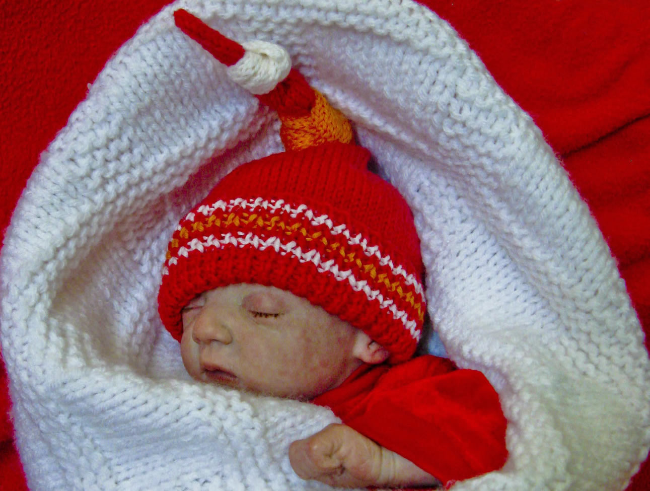 Free Knitting Patterns For Baby Weight Yarn : knitting patterns using fingering weight yarn