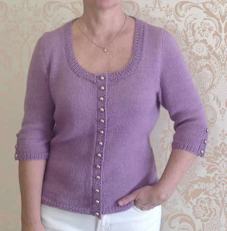 Crochet Patterns Using Sport Weight Yarn : Need help getting more details or a free pattern?