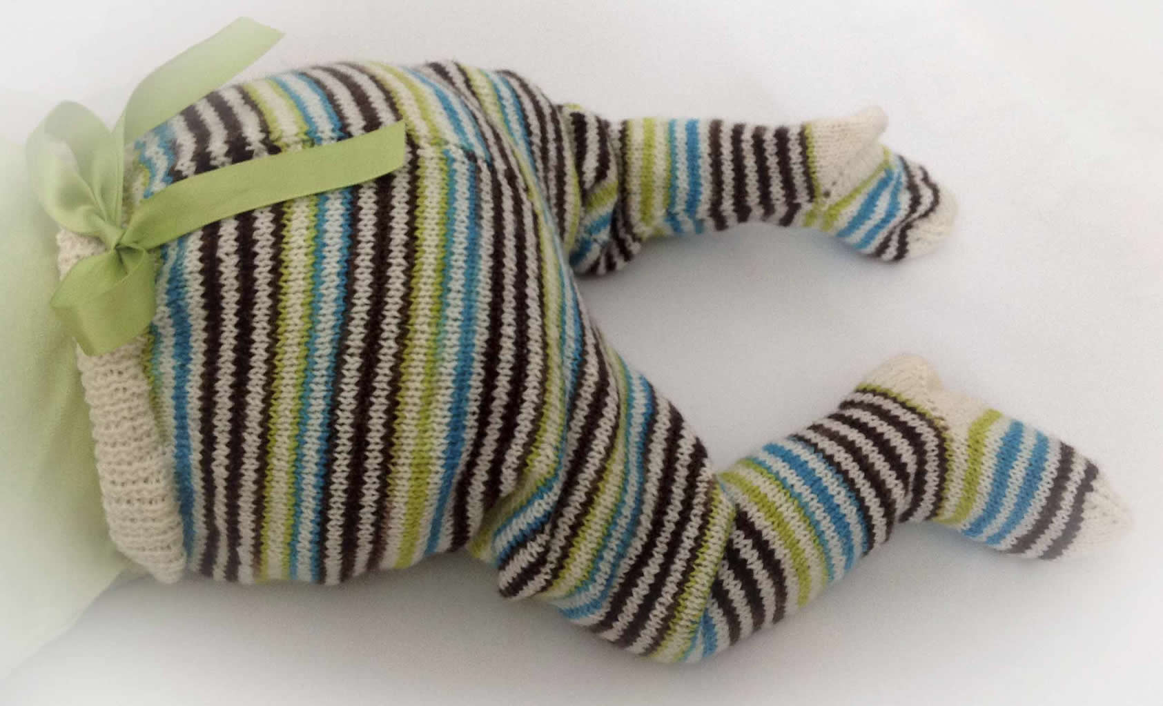 Knitting Patterns For Preemies Babies And Children